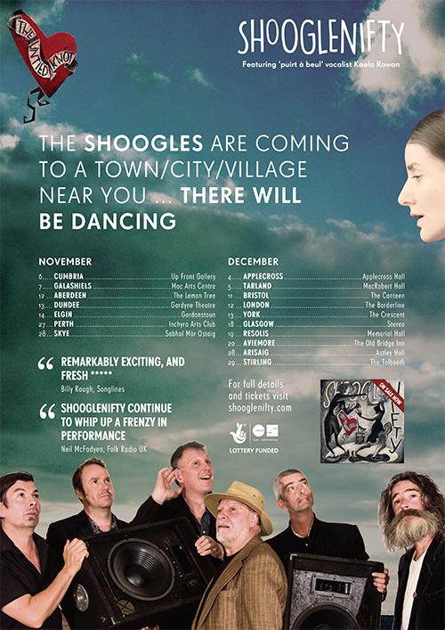 Shooglenifty Tour Poster2_sep15